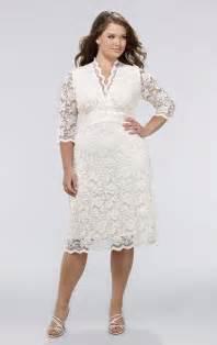 tati mariage marseille robe de cocktail pour mariage femme ronde best dress