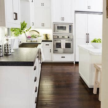 kitchen cabinets interior gray and white kitchen cabinet knobs 3039