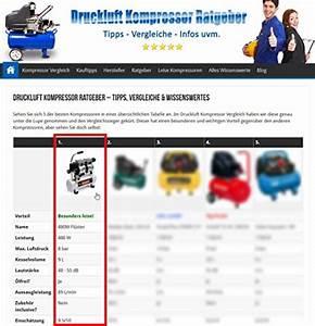 Leiser Online Shop : leiser kompressor test vergleich 2019 top 10 produkte ~ Orissabook.com Haus und Dekorationen