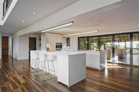 walnut floor kitchen my houzz david modern kitchen salt lake city by 3339