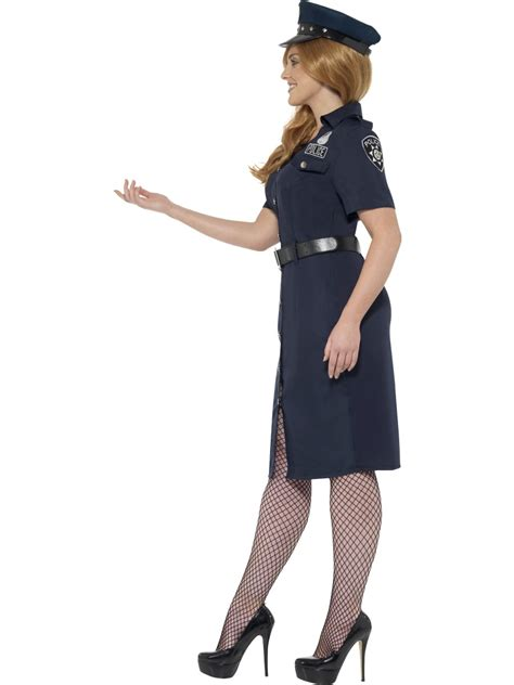 adult  size curves nyc  costume  fancy
