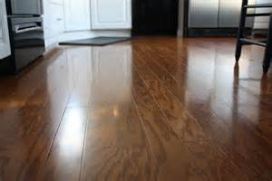 how to clean your floors with non toxic cleaners instead of store bought chemicals