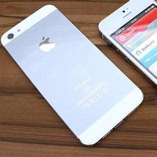 iphone repair lexington lexington iphone experts pro iphone repairs mobile phone Iphon