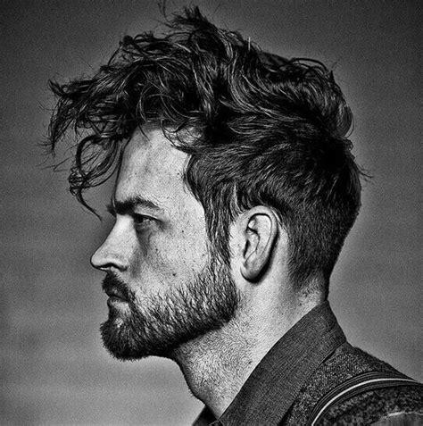 images  peinados  hombre  cortes de