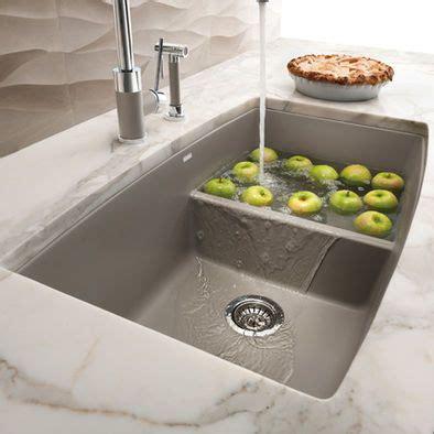 silgranit kitchen sink 17 best ideas about small vanity on 2217