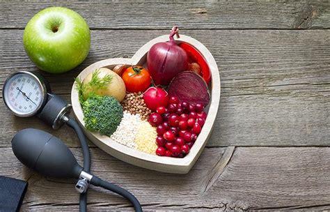 nutricion vida