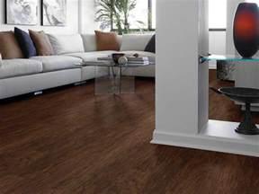 vinyl plank flooring atlanta shaw signal mountain plank fairmount orchard luxury vinyl flooring 6 x 48 0558v 750