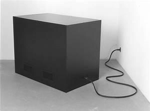 1998  Exterior Black Box  6mb  600dpi  Hi