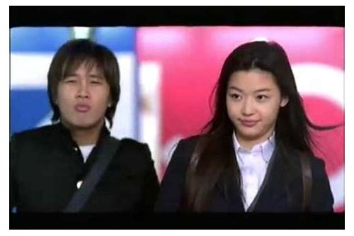 download my sassy girl tagalog dubbed