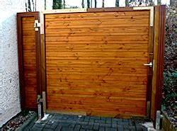 Holz Und Raum : holz und raum bauschreinerei ~ A.2002-acura-tl-radio.info Haus und Dekorationen