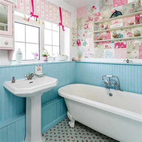country bathroom pictures house  home