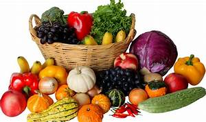 How Do Vegetables Help Me Achieve Great Skin? - Porcelain