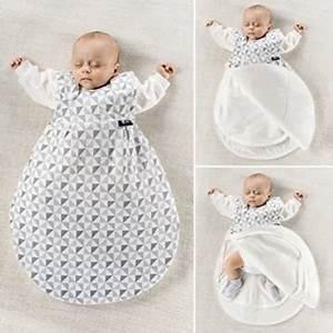 Schlafsack Baby 90 : alvi baby ganzjahres baby schlafsack 3 tlg babyschlafsack test ~ Markanthonyermac.com Haus und Dekorationen