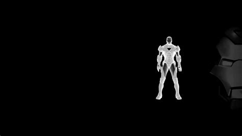 Black And White Animated Wallpapers - iron wallpapers hd free pixelstalk net