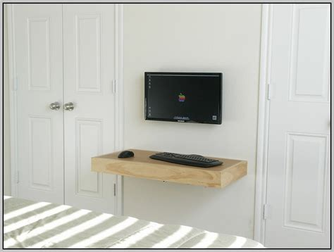 Floating Desk Ikea Australia by Floating Desk Ikea Countertop Desk Home Design Ideas