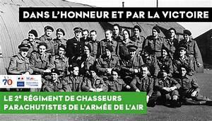 Victoire Dans Les Airs : dans l honneur et par la victoire pisode 14 le 2e r giment de chasseurs parachutistes de l ~ Medecine-chirurgie-esthetiques.com Avis de Voitures