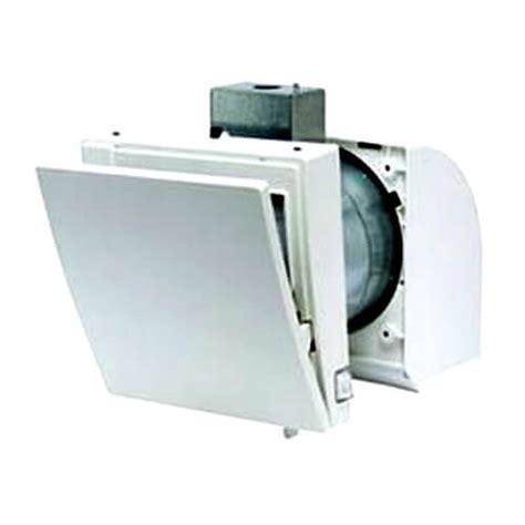 panasonic bathroom fan switch fv 04ws2 panasonic fv 04ws2 whispersupply wall white