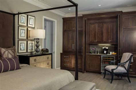Bedroom Kitchenette by Photo Page Hgtv