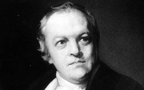 william blake etchings discovered art agenda phaidon