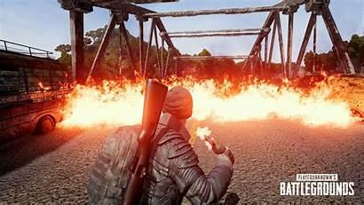 4k Playerunknown Pubg Battlegrounds Survival Pc Games