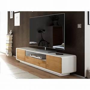 Design Tv Lowboard : tv lowboard tuluin i 289 95 ~ Frokenaadalensverden.com Haus und Dekorationen