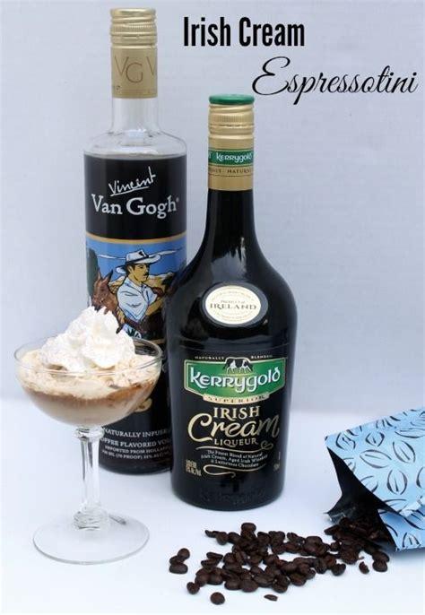 Nutritional information, diet info and calories in coffee creamer, irish cream from great value. kerrygold irish cream cocktail   Booze recipe, Irish cream ...