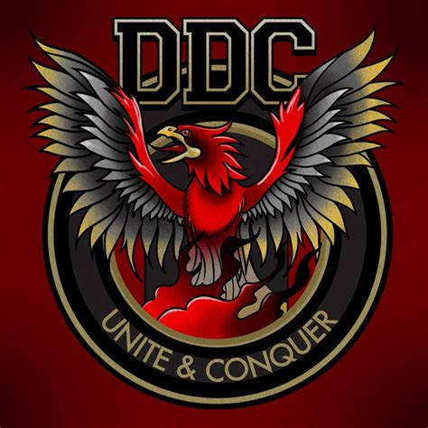 DDC* - Unite & Conquer | Releases, Reviews, Credits | Discogs