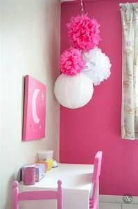 1000 idees a propos de roses de papier de soie sur for Déco chambre bébé pas cher avec envoi bouquet pas cher