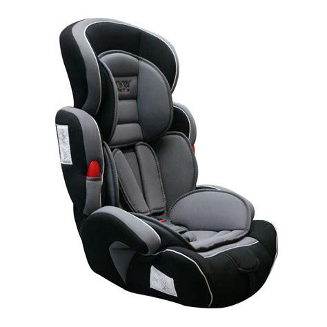 siege pour siège auto pour enfant gris magasin en ligne gonser