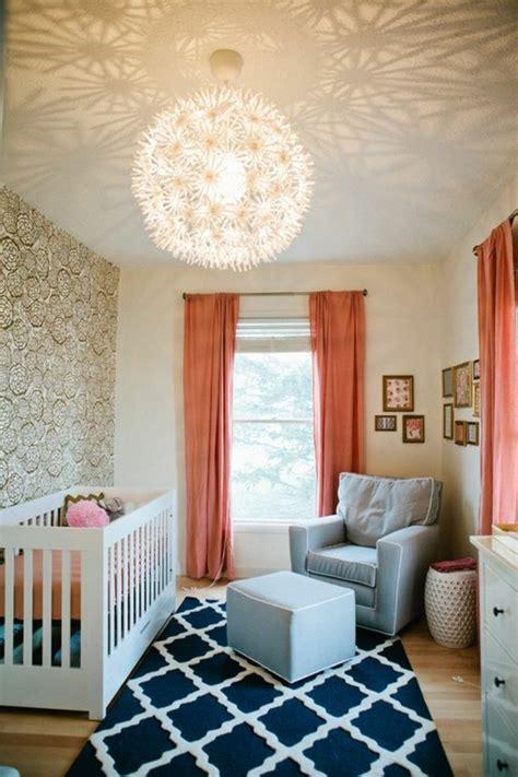 belles chambres d h es le papier peint design 50 belles idées archzine fr