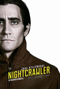 Jake Gyllenhaal shines above superficial story in ...