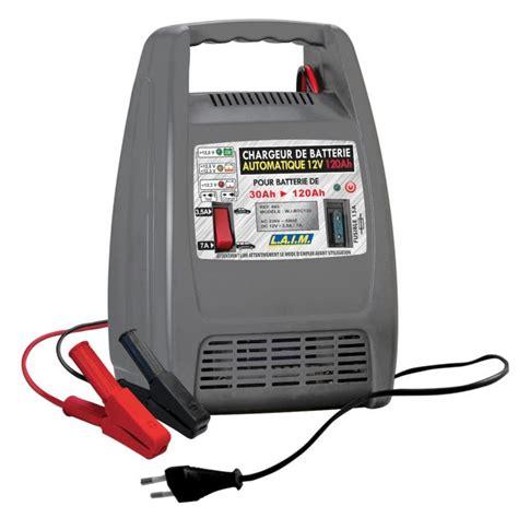 marguerite ustensile de cuisine chargeur de batterie voiture 28 images autobest