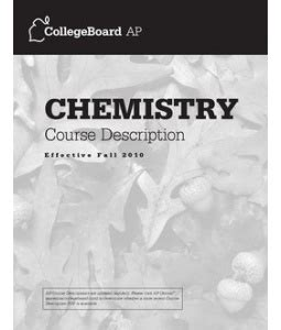 17 best images about ap chemistry on pinterest periodic table chart videos and ap chemistry