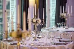 location chandelier mariage strass pour décoration réception de mariage organisatrice de mariage j 39 organise mon mariage