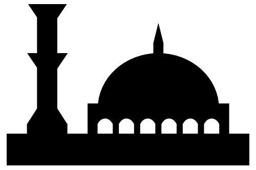Download Gambar Logo Masjid Dustgiftbooksgreat