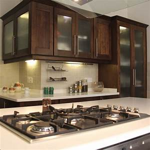 domestic kitchens details kitchencare With kitchen furniture in karachi