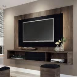design tv design pics