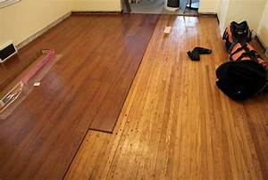 how much does armstrong laminate flooring cost wooden home With how much is a hardwood floor