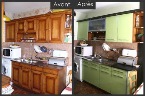 cuisine renovation fr conseils pratiques augmenter la valeur de sa maison