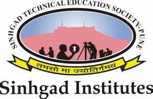 it professionals training education it personalities info With sinhgad institute of interior design decoration pune