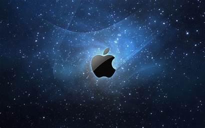 Mac Os Fanpop Apple Wallpapers