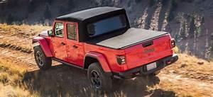 2020 Jeep U00ae Gladiator Rubicon