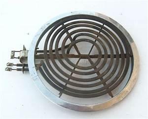Ge Stove Burner Wb30x354 3