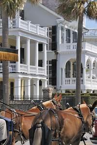 Die Schönsten Holzhäuser : zehn gute gr nde eine liebeserkl rung an die s dstaaten der usa welt ~ Sanjose-hotels-ca.com Haus und Dekorationen