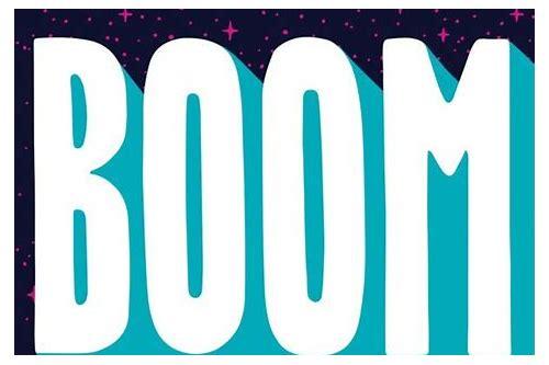 Pod boom 320kbps download :: husgoldfabna