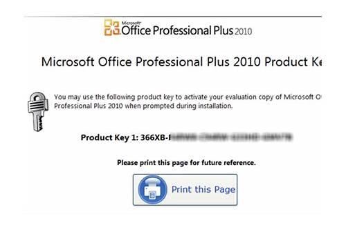 baixar microsoft office word 2010 gratis