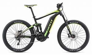 Ebike Mountain Bike : giant full e 2 electric mountain bike 2018 2798 ~ Jslefanu.com Haus und Dekorationen