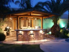 outdoor kitchen ideas designs outdoor bar plans and designs home decor interior exterior