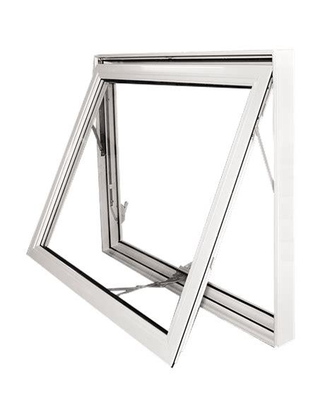 awning windows replacement windows toronto eco choice