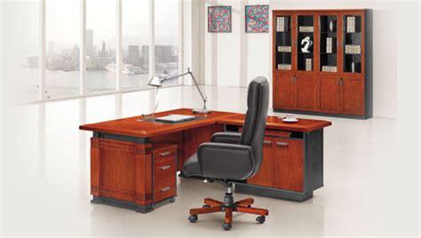mobilier de bureau alger mobilier de bureau algerie 28 images mobilier de